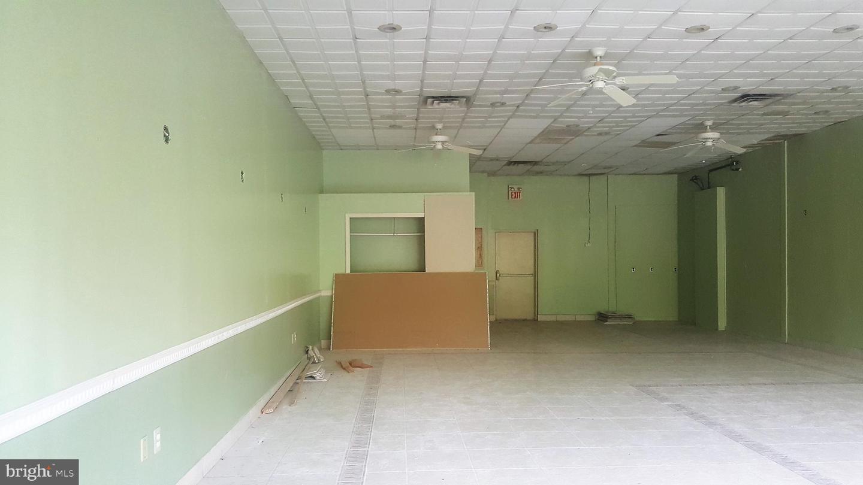 Additional photo for property listing at  Ambler, 賓夕法尼亞州 19002 美國