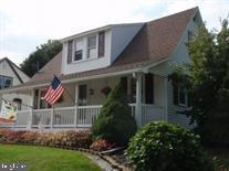 for Sale at York Springs, Pennsylvania 17372 United States