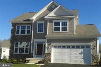 Single Family Homes のために 売買 アット Bryans Road, メリーランド 20616 アメリカ