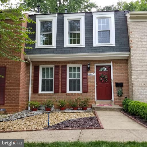 Property for sale at 11867 Dunlop Ct, Reston,  Virginia 20191