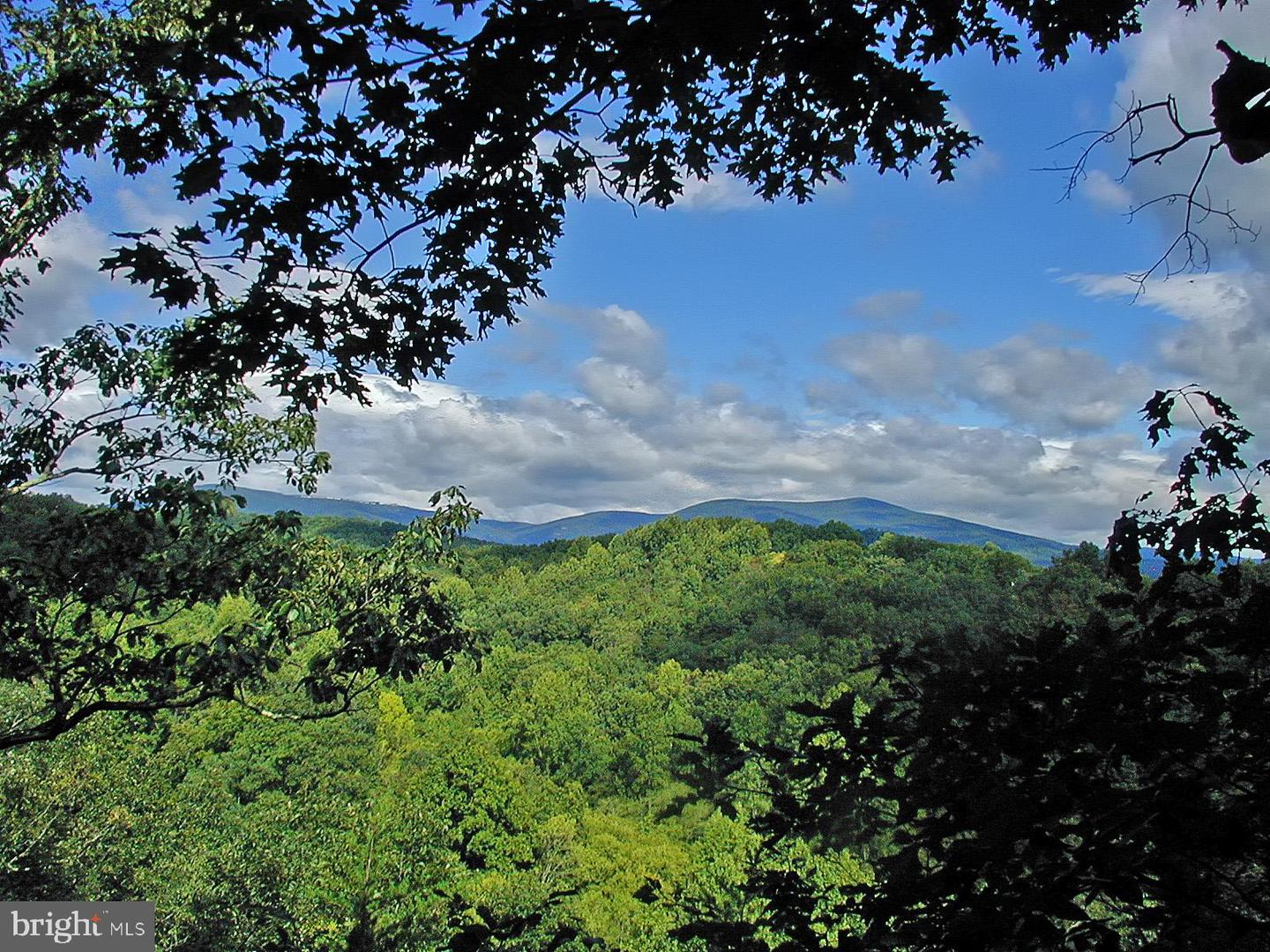 Land for Sale at Faber, Virginia 22938 United States