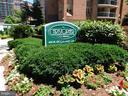 The Christopher Condominium - 4808 MOORLAND LN #503, BETHESDA