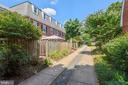 Easy access to neighborhood amenities - 3021 S BUCHANAN ST, ARLINGTON