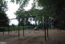 Confluence Park new tot lot - 43535 FIRESTONE PL, LEESBURG