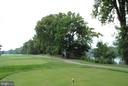 Beautiful golf course on the Potomac River - 43535 FIRESTONE PL, LEESBURG