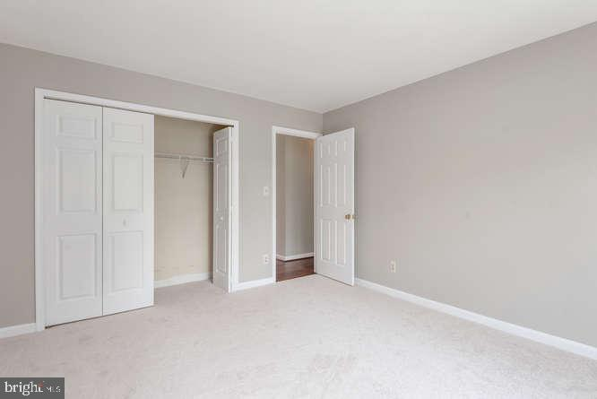 Bedroom 2 - 30 BRIDGEPORT CIR, STAFFORD