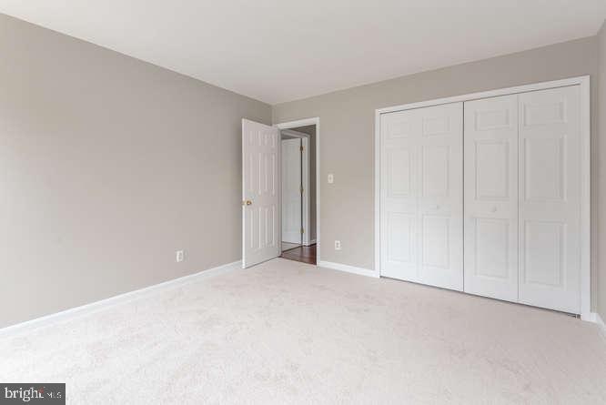 Bedroom 3 - 30 BRIDGEPORT CIR, STAFFORD