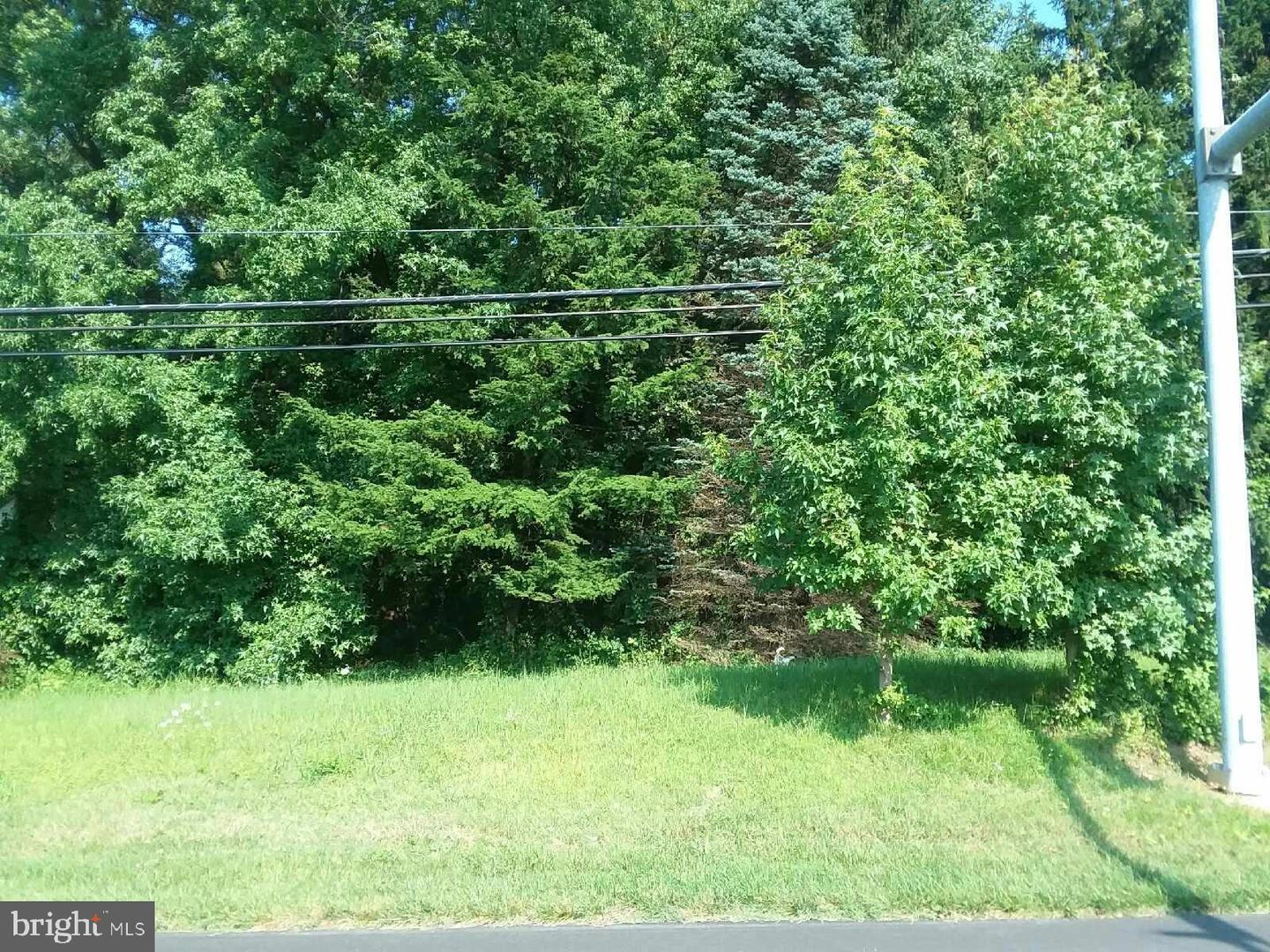 Property for Sale at Germantown, Maryland 20876 United States