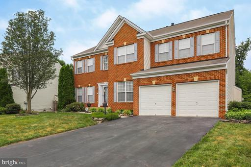 12612 TIDE VIEW CT
