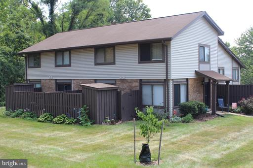 40 CABLE HOLLOW WAY #44-1