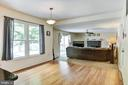 - 7 APPLE BLOSSOM CT, STAFFORD