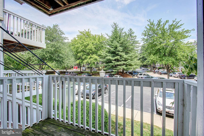 5812 Inman Park Cir #803, Rockville, Maryland 20852 | TTR Sotheby's  International Realty