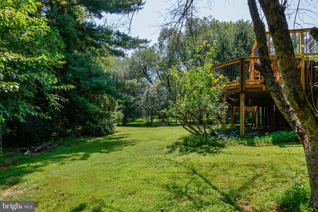 - 909 CANTLE LN, GREAT FALLS