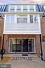 Exterior Back - 611 4TH PL SW, WASHINGTON