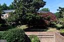 Living Room View - 611 4TH PL SW, WASHINGTON