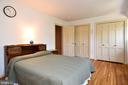 Bedroom - 611 4TH PL SW, WASHINGTON