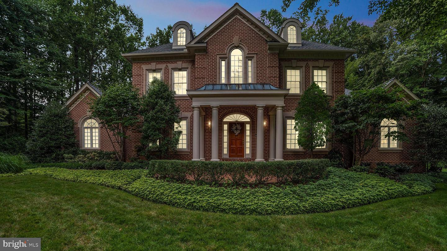 Additional photo for property listing at  Davidsonville, Maryland 21035 United States