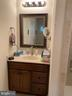 MBA vanity-2 - 17972 SWANS CREEK LN, DUMFRIES
