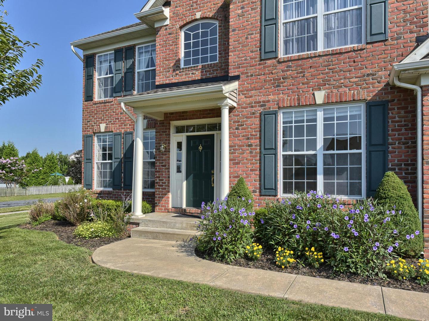 Additional photo for property listing at  Adamstown, Maryland 21710 Estados Unidos