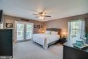 - 246 DEER RUN DR, WALKERSVILLE
