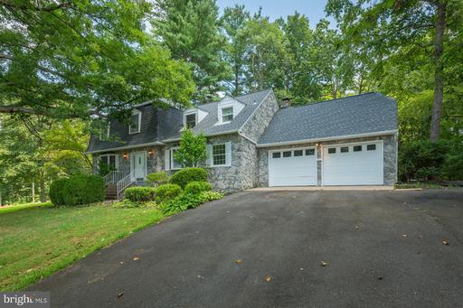 13491 CARAPACE CT