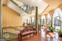 Lansdowne Woods Clubhouse - 19355 CYPRESS RIDGE TER #920, LEESBURG