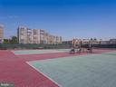 Multiple Tennis Courts - 19355 CYPRESS RIDGE TER #920, LEESBURG