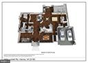 - 2404 LUCKETT AVE, VIENNA