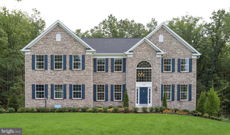 Fredericksburg                                                                      , VA - $849,990