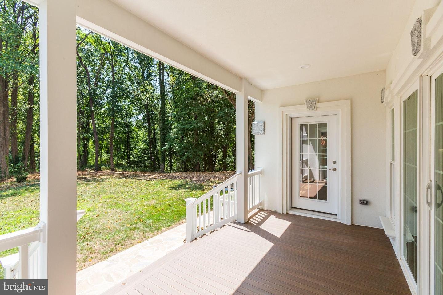 Additional photo for property listing at  Arnold, Maryland 21012 Estados Unidos
