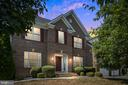 Welcome Home - 4004 SAPLING WAY, TRIANGLE