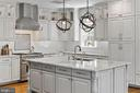 A place to plan meals and make memories - 2408 16TH ST N, ARLINGTON