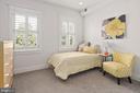 Bedroom 3 - 2408 16TH ST N, ARLINGTON