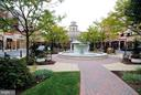 Clarendon shopping area - 2408 16TH ST N, ARLINGTON