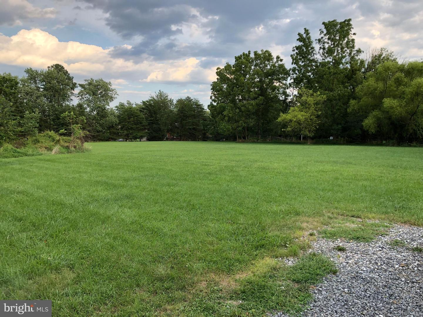 Land for Sale at Randallstown, Maryland 21133 United States