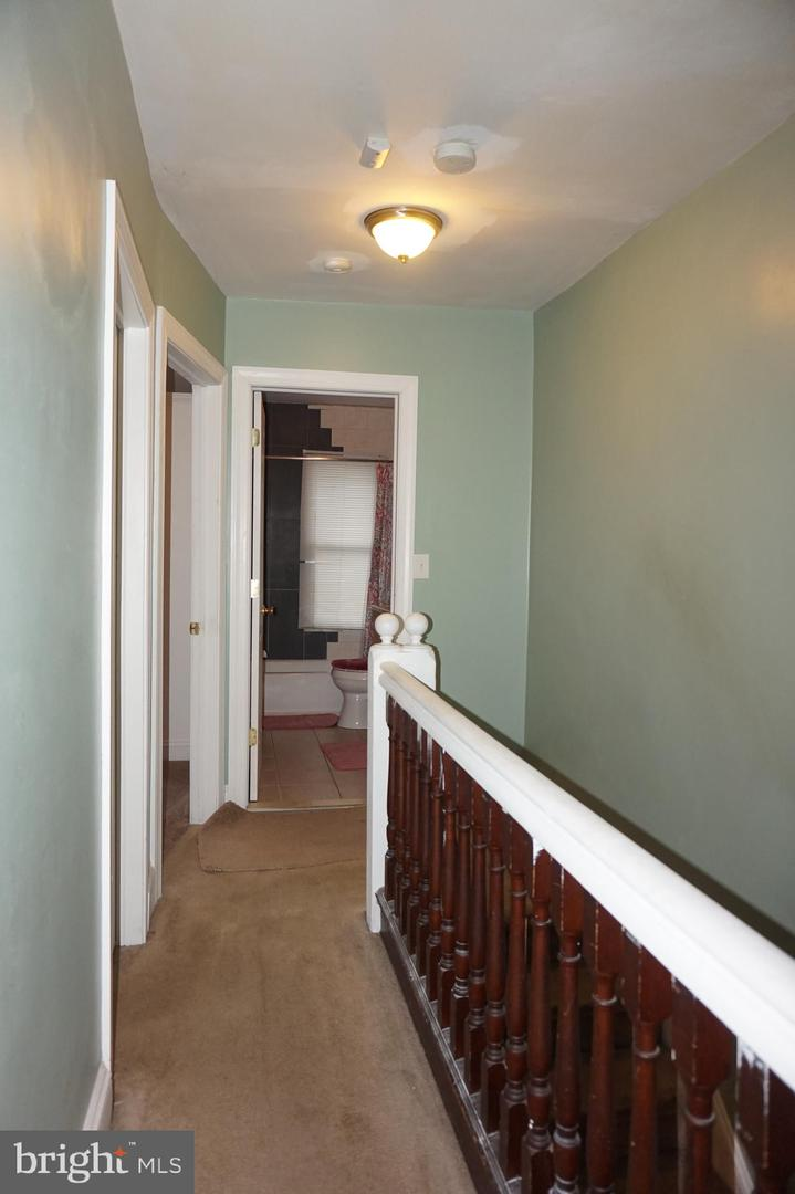 Additional photo for property listing at  Coatesville, Pennsylvanien 19320 Vereinigte Staaten