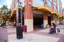 Easy, urban living - 2408 16TH ST N, ARLINGTON
