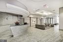24/7 concierge - 3600 S GLEBE RD #310W, ARLINGTON