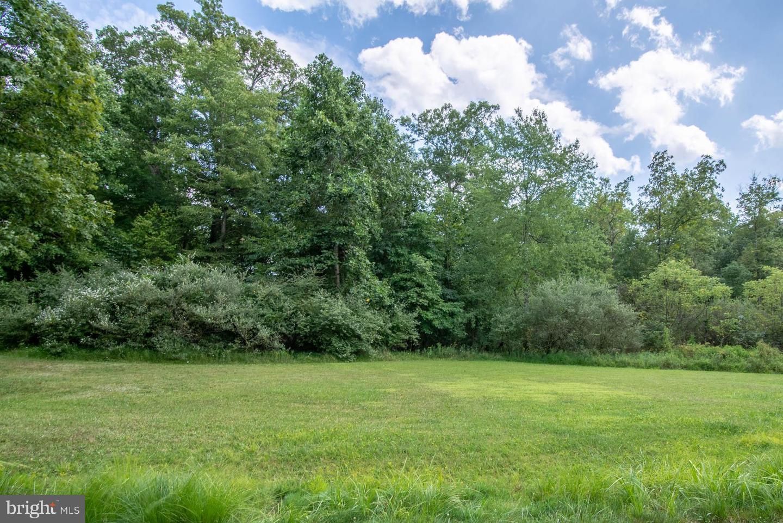 Arazi için Satış at Wellsville, Pennsylvania 17365 Amerika Birleşik Devletleri