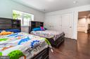 - 4005 JUSTINE DR, ANNANDALE