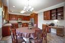 - 3605 HUMMER RD, ANNANDALE
