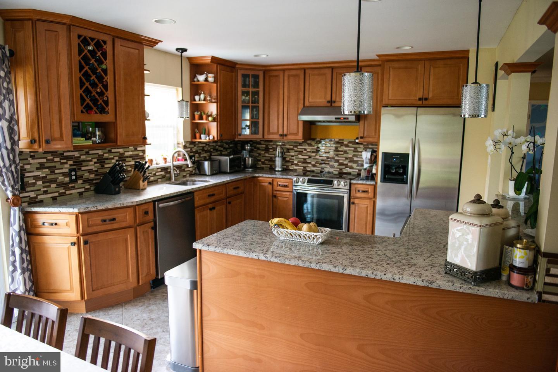 Additional photo for property listing at  Berlin, Νιου Τζερσεϋ 08009 Ηνωμένες Πολιτείες