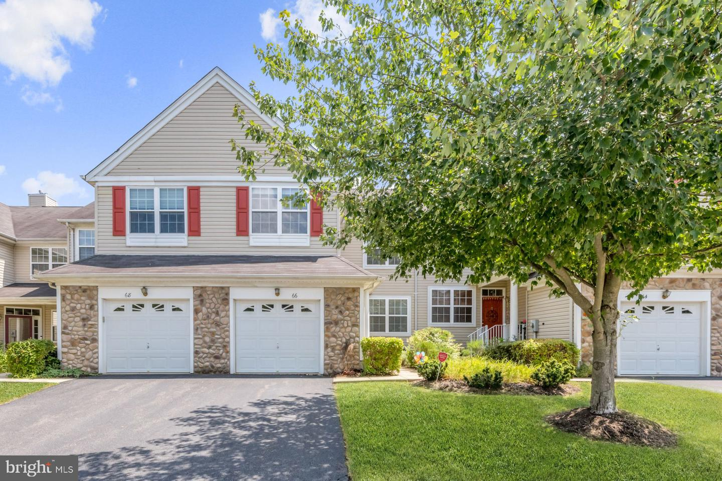 Fabulous Montgomery Township Homes For Rent Callaway Henderson Download Free Architecture Designs Grimeyleaguecom