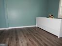 Or craft room - 6200 MASSAPONAX DR, FREDERICKSBURG