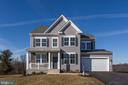 - 14106 FOUR COUNTY DRIVE, MOUNT AIRY
