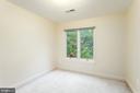 Bedroom - 11200 PAVILION CLUB CT, RESTON