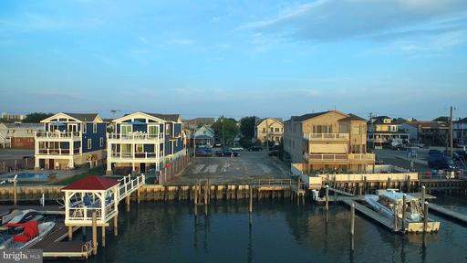 Property for sale at 6110-6112 Park Blvd, Wildwood Crest,  New Jersey 08260