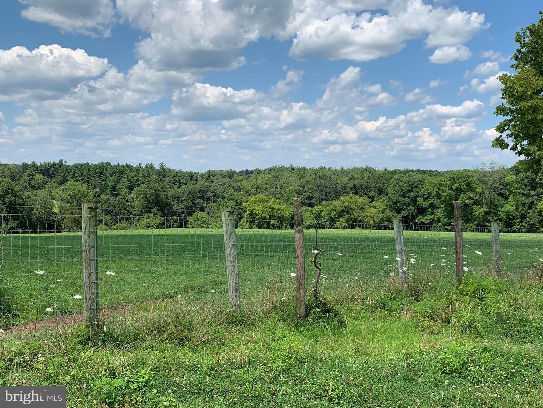 Land for Sale at Schwenksville, Pennsylvania 19473 United States