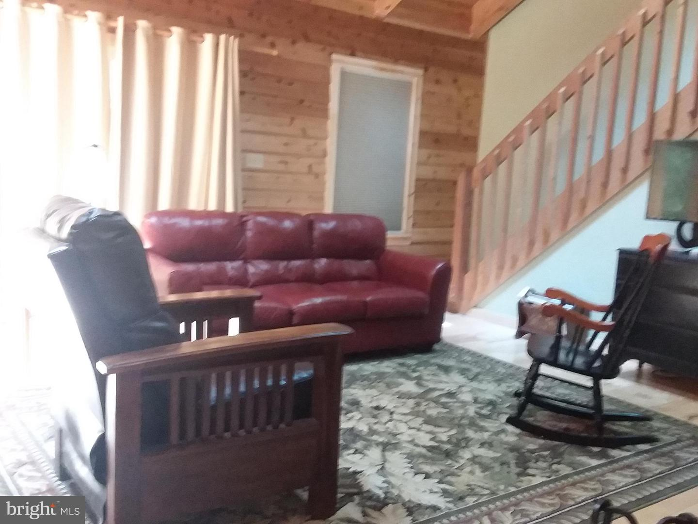 Additional photo for property listing at  Swanton, Maryland 21561 Vereinigte Staaten