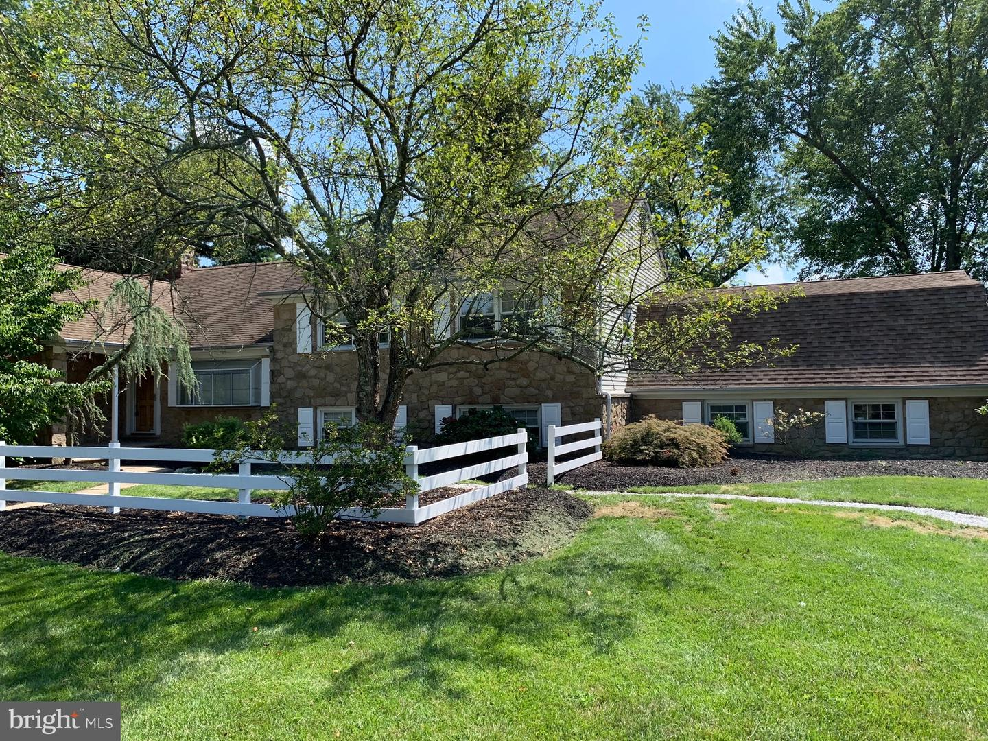 Additional photo for property listing at  Moorestown, Nueva Jersey 08057 Estados Unidos